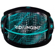 Ride Engine Carbon Elite 2019 Sea Green